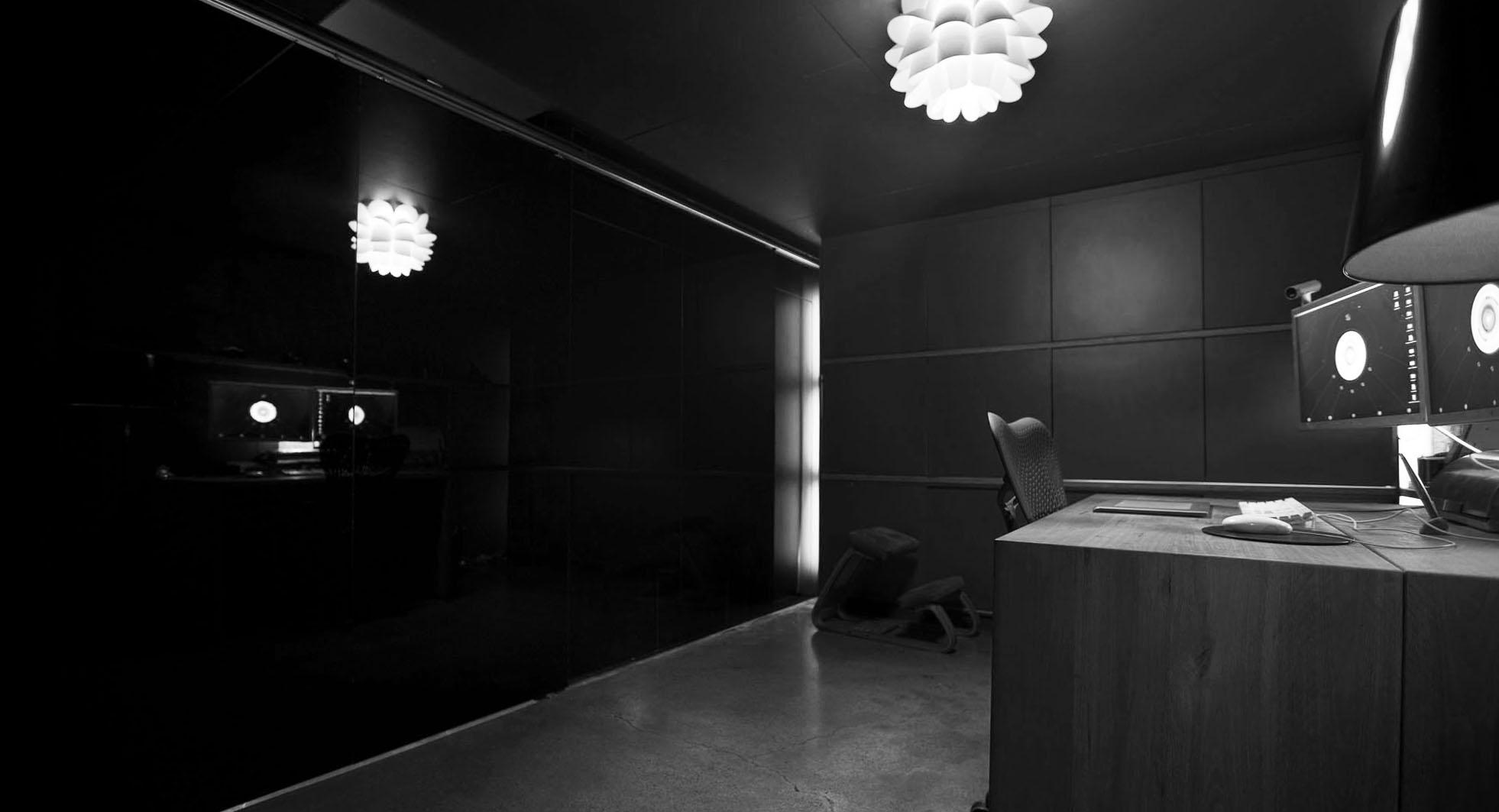 studio 2 a